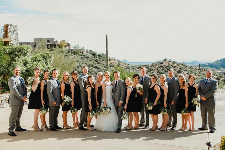 Jay and Jess, Weddings, Phoenix, AZ-38.jpg
