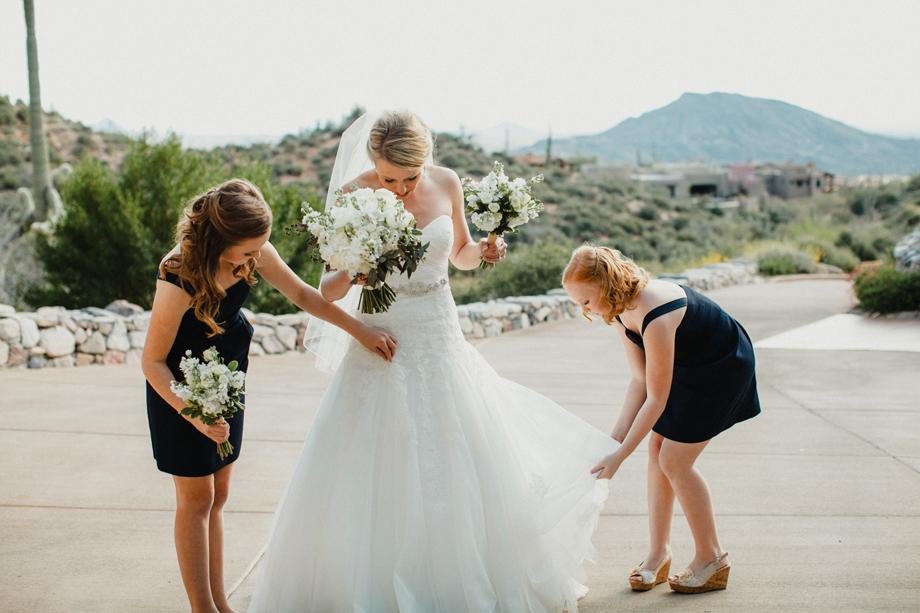 Jay and Jess, Weddings, Phoenix, AZ-40.jpg