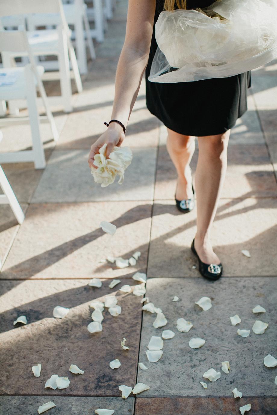Jay and Jess, Weddings, Phoenix, AZ-41.jpg