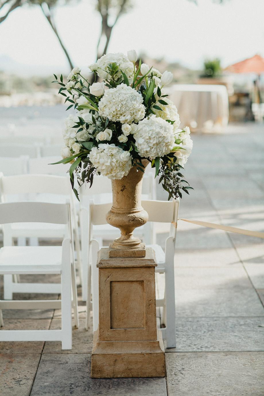 Jay and Jess, Weddings, Phoenix, AZ-42.jpg