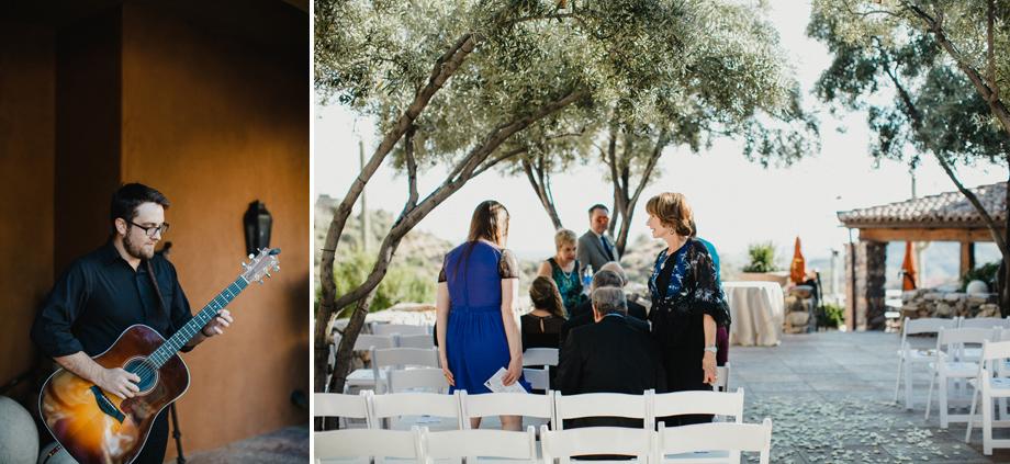 Jay and Jess, Weddings, Phoenix, AZ-44.jpg