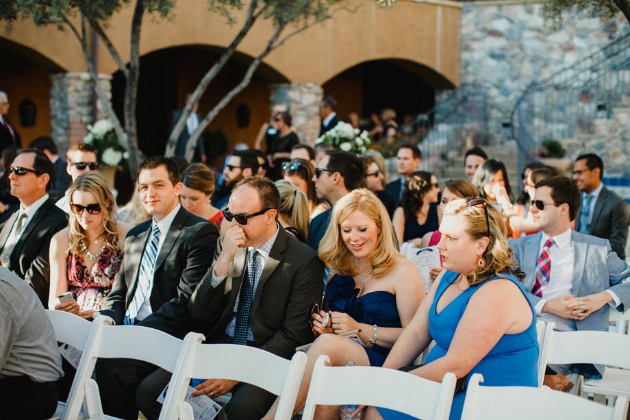 Jay and Jess, Weddings, Phoenix, AZ-45.jpg