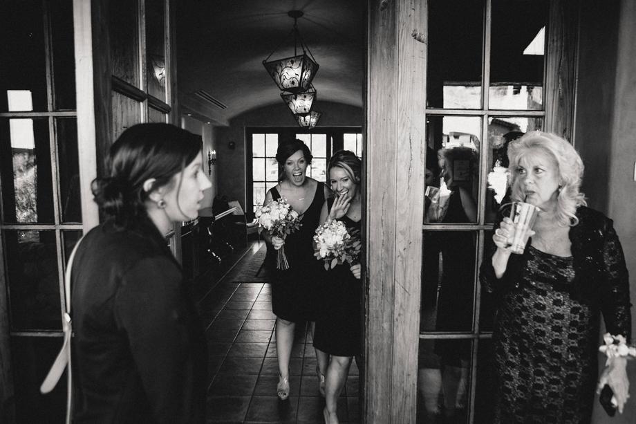 Jay and Jess, Weddings, Phoenix, AZ-46.jpg