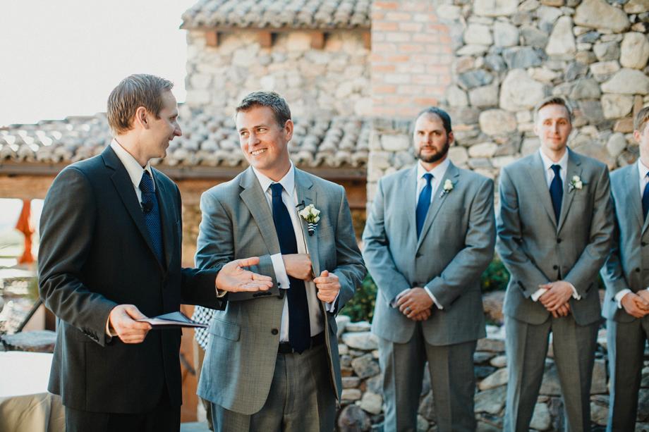 Jay and Jess, Weddings, Phoenix, AZ-48.jpg
