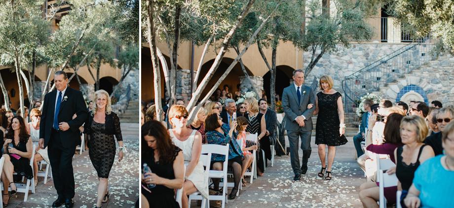 Jay and Jess, Weddings, Phoenix, AZ-47.jpg