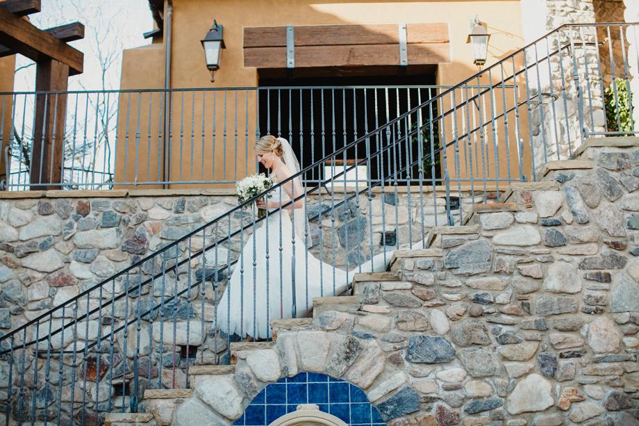 Jay and Jess, Weddings, Phoenix, AZ-49.jpg