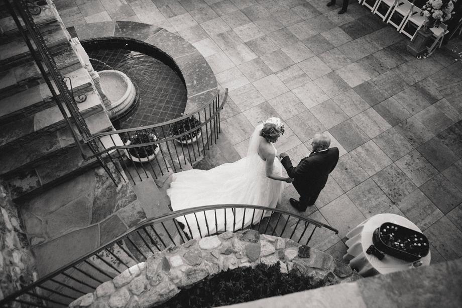 Jay and Jess, Weddings, Phoenix, AZ-51.jpg