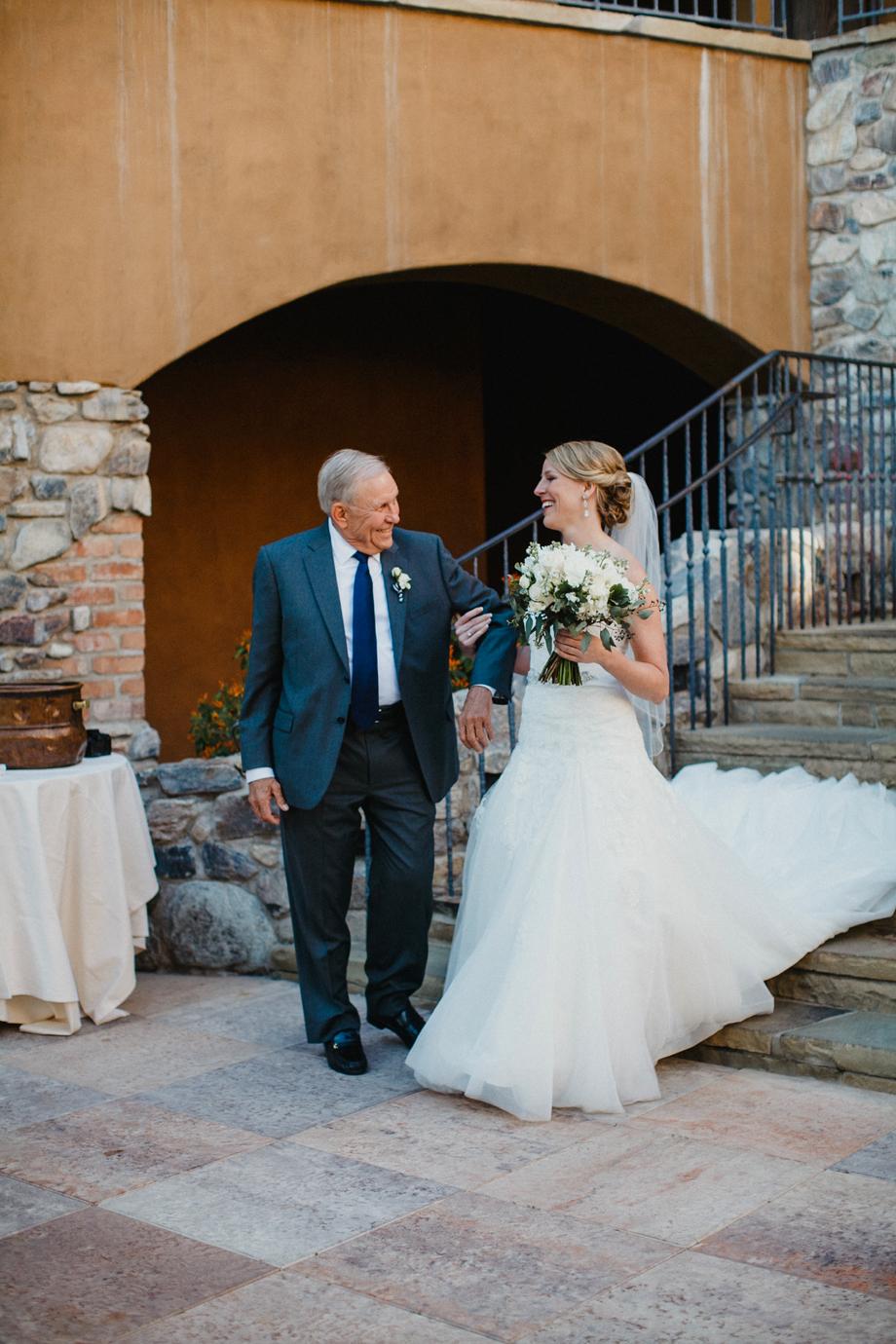 Jay and Jess, Weddings, Phoenix, AZ-52.jpg