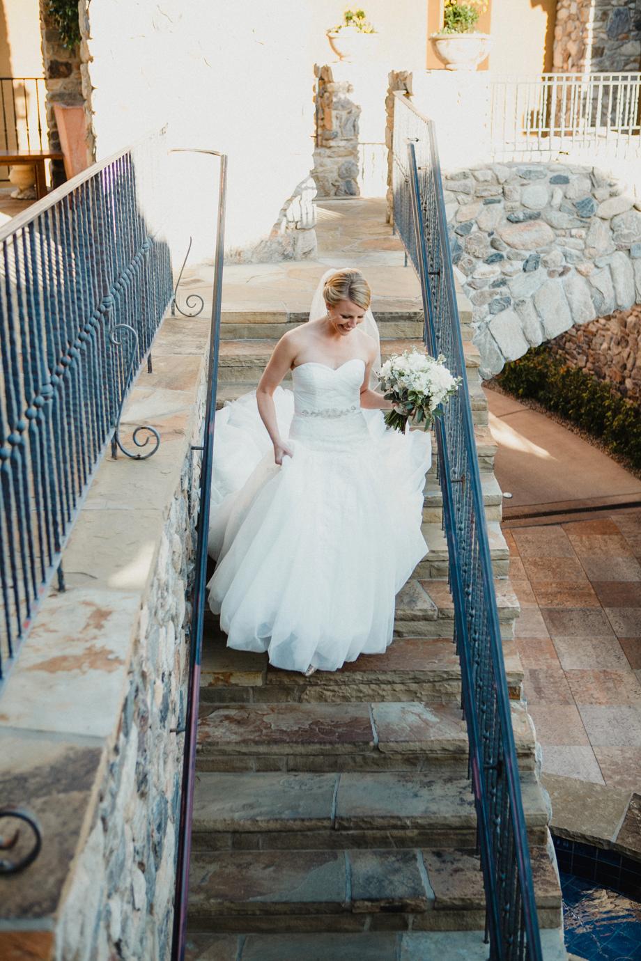 Jay and Jess, Weddings, Phoenix, AZ-50.jpg