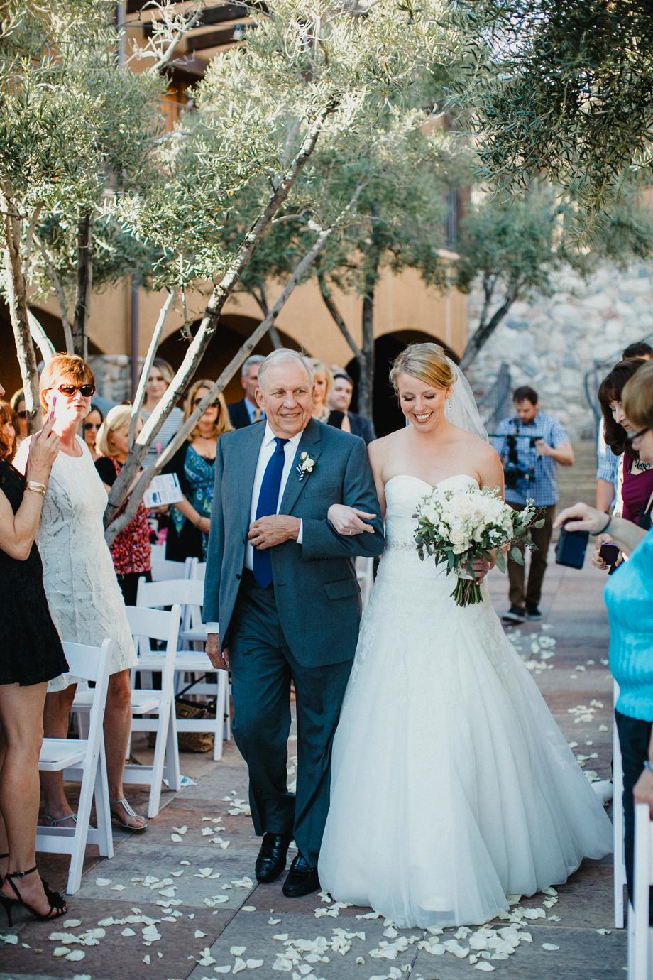 Jay and Jess, Weddings, Phoenix, AZ-53.jpg