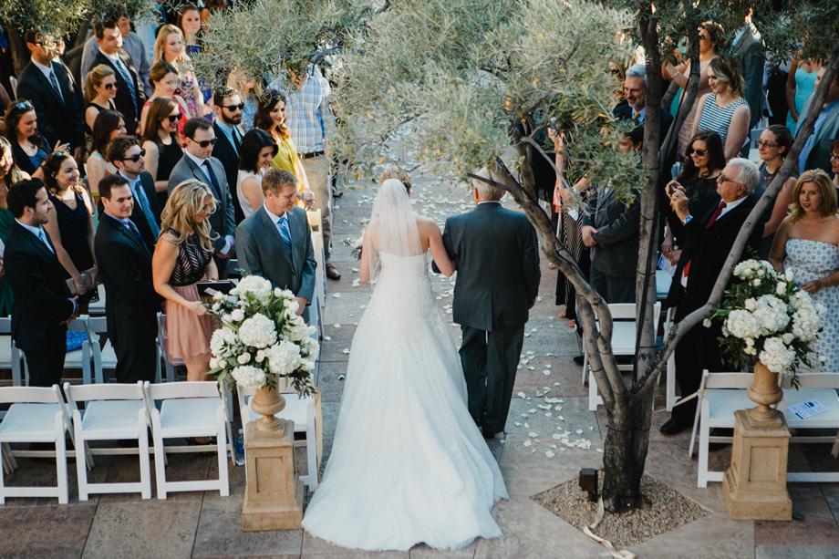 Jay and Jess, Weddings, Phoenix, AZ-53(1).jpg