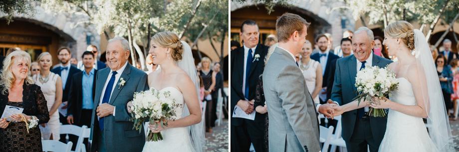 Jay and Jess, Weddings, Phoenix, AZ-54.jpg