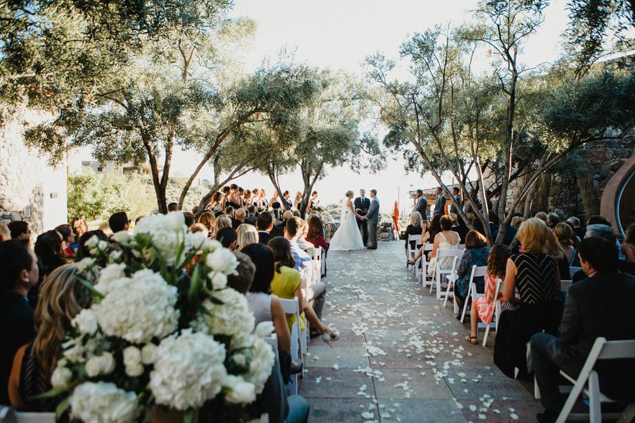 Jay and Jess, Weddings, Phoenix, AZ-55.jpg
