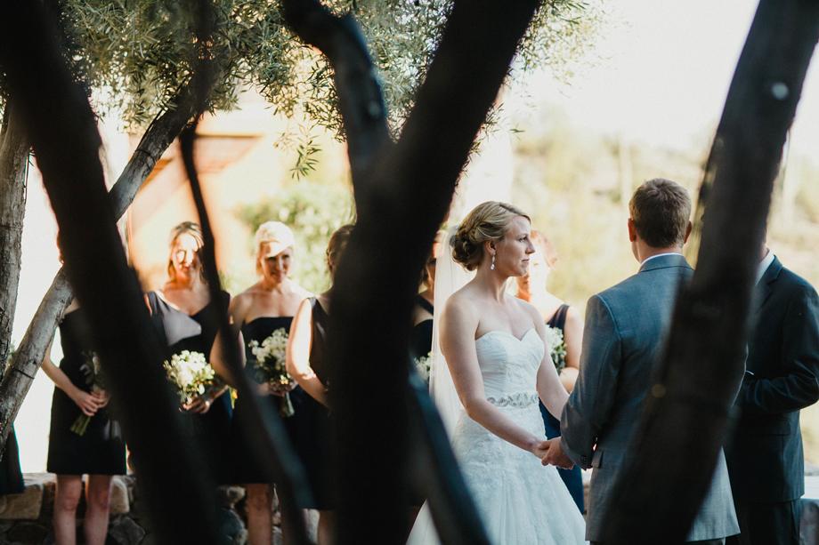 Jay and Jess, Weddings, Phoenix, AZ-57.jpg