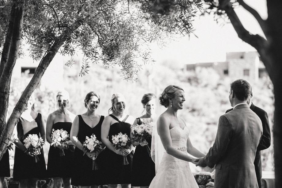 Jay and Jess, Weddings, Phoenix, AZ-59.jpg