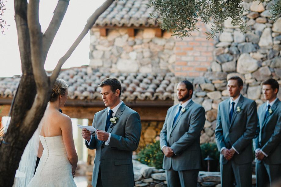 Jay and Jess, Weddings, Phoenix, AZ-60.jpg