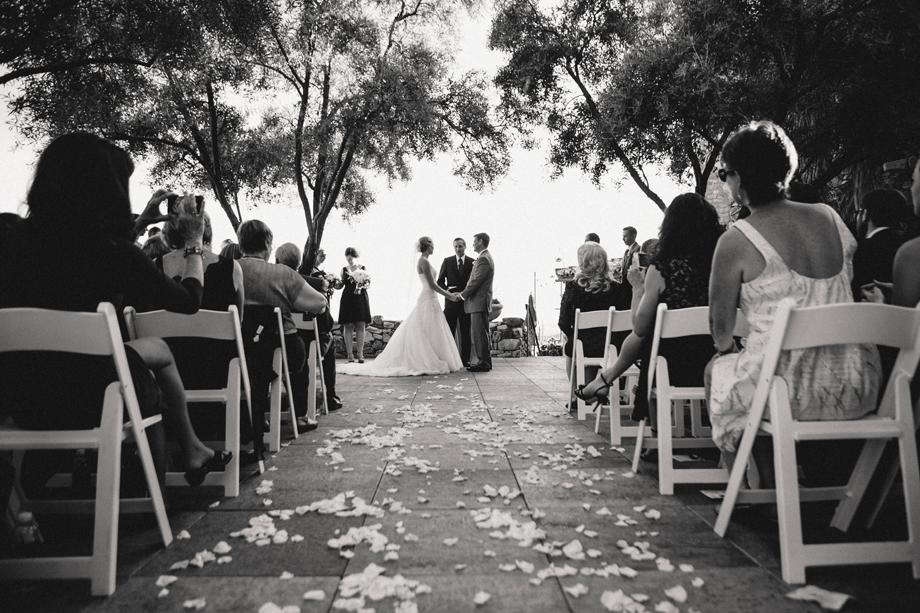 Jay and Jess, Weddings, Phoenix, AZ-58.jpg
