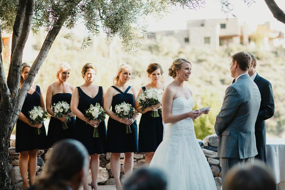 Jay and Jess, Weddings, Phoenix, AZ-62.jpg