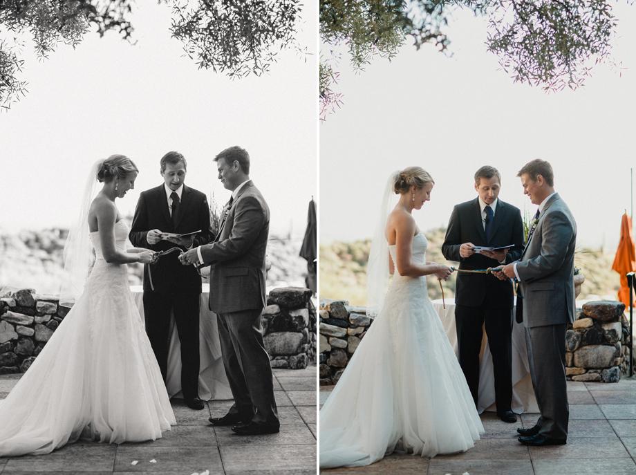 Jay and Jess, Weddings, Phoenix, AZ-63.jpg