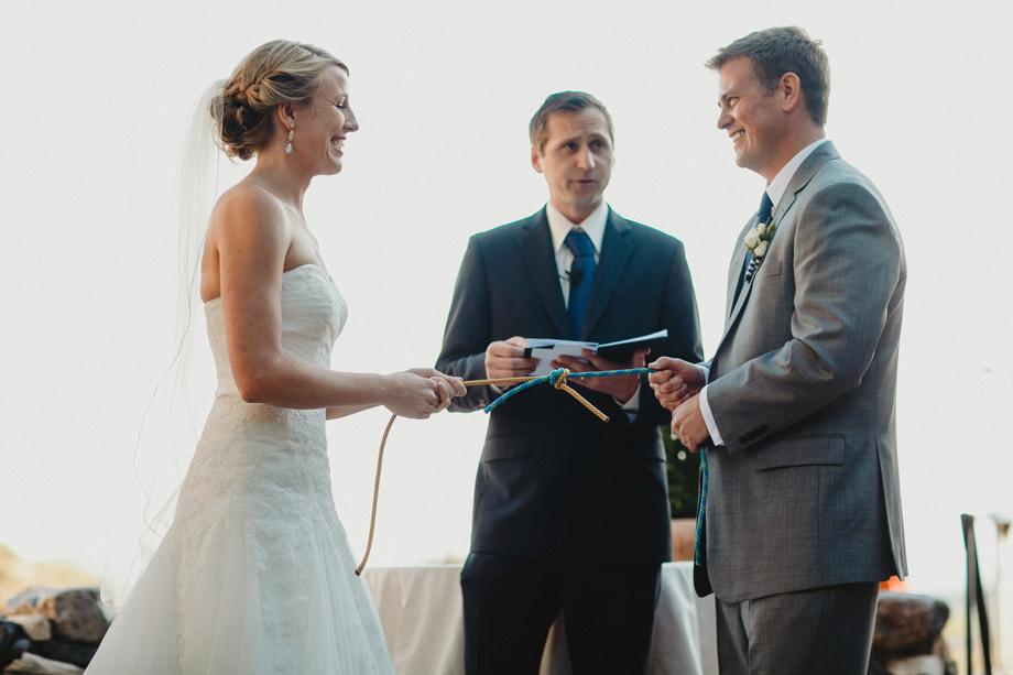Jay and Jess, Weddings, Phoenix, AZ-64.jpg