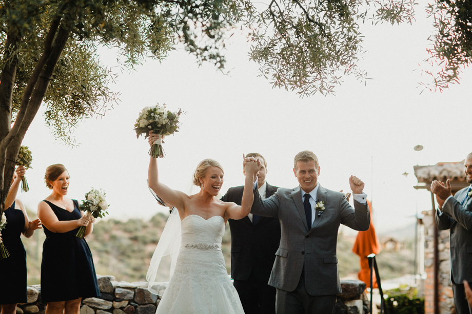 Jay and Jess, Weddings, Phoenix, AZ-66.jpg