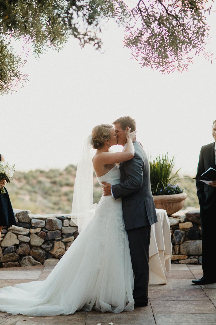 Jay and Jess, Weddings, Phoenix, AZ-65.jpg