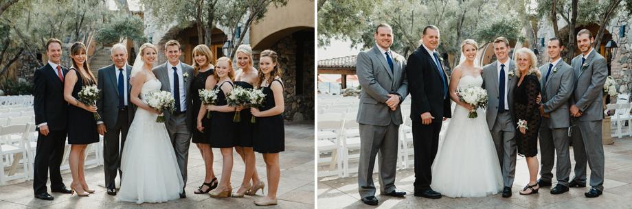 Jay and Jess, Weddings, Phoenix, AZ-67.jpg