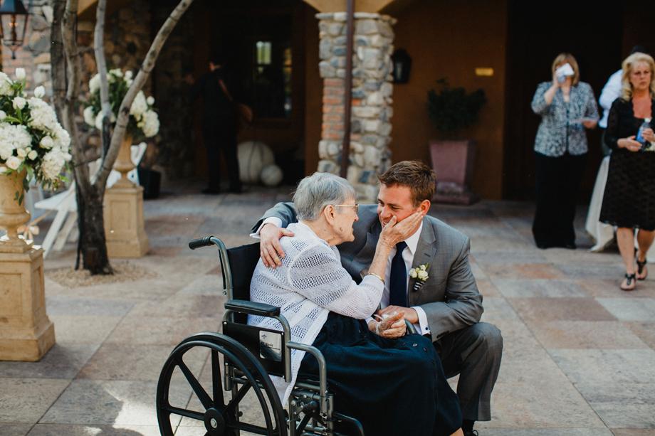 Jay and Jess, Weddings, Phoenix, AZ-68.jpg