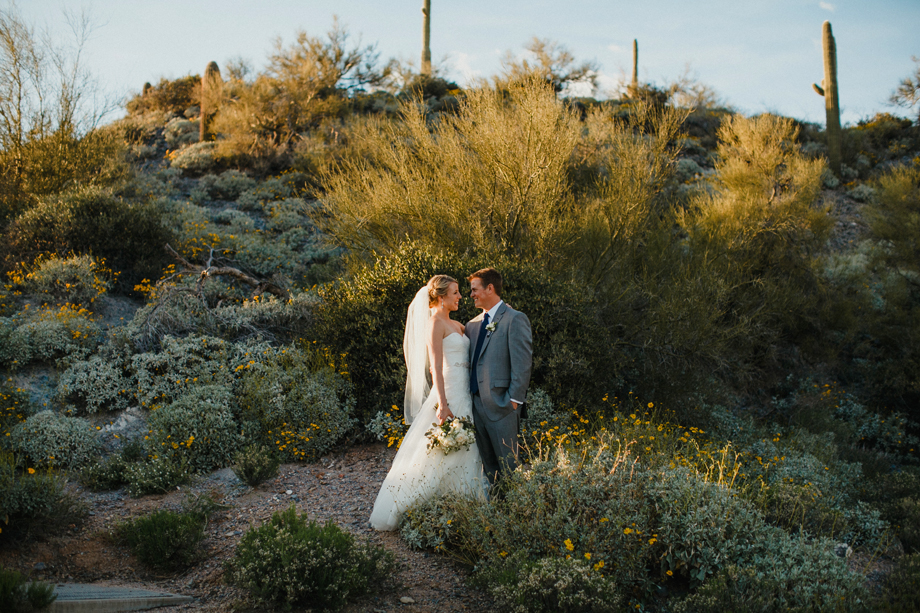 Jay and Jess, Weddings, Phoenix, AZ-72.jpg