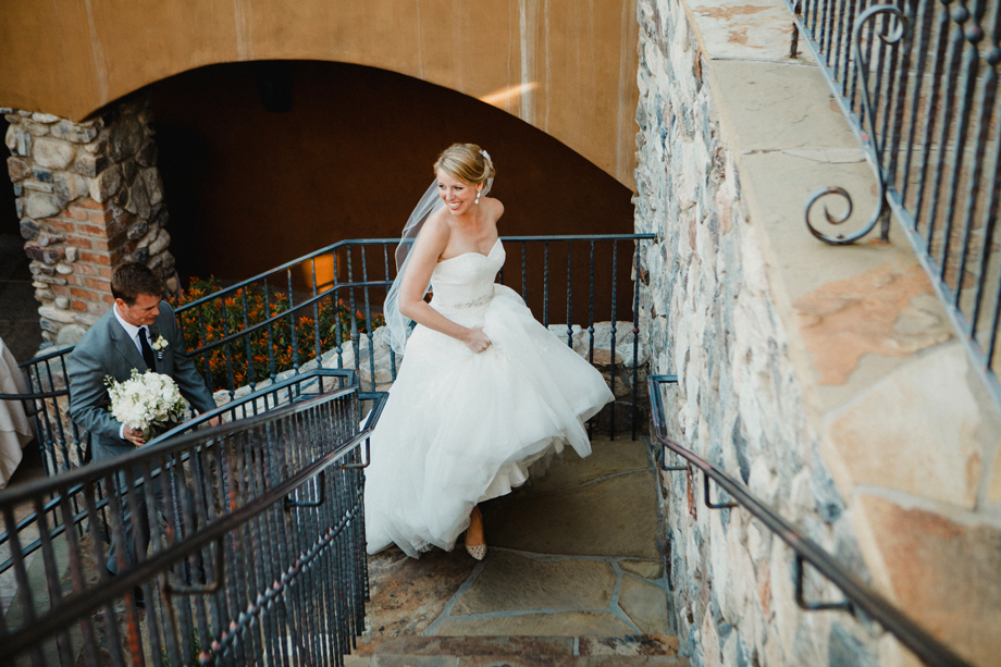 Jay and Jess, Weddings, Phoenix, AZ-71.jpg