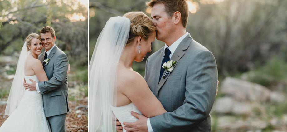 Jay and Jess, Weddings, Phoenix, AZ-74.jpg