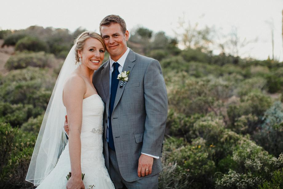 Jay and Jess, Weddings, Phoenix, AZ-73.jpg