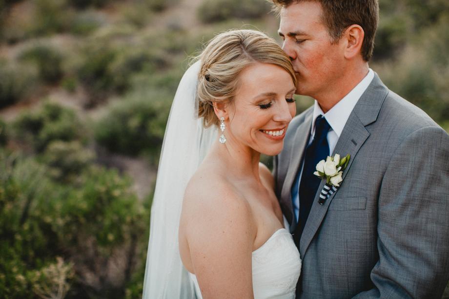 Jay and Jess, Weddings, Phoenix, AZ-76.jpg