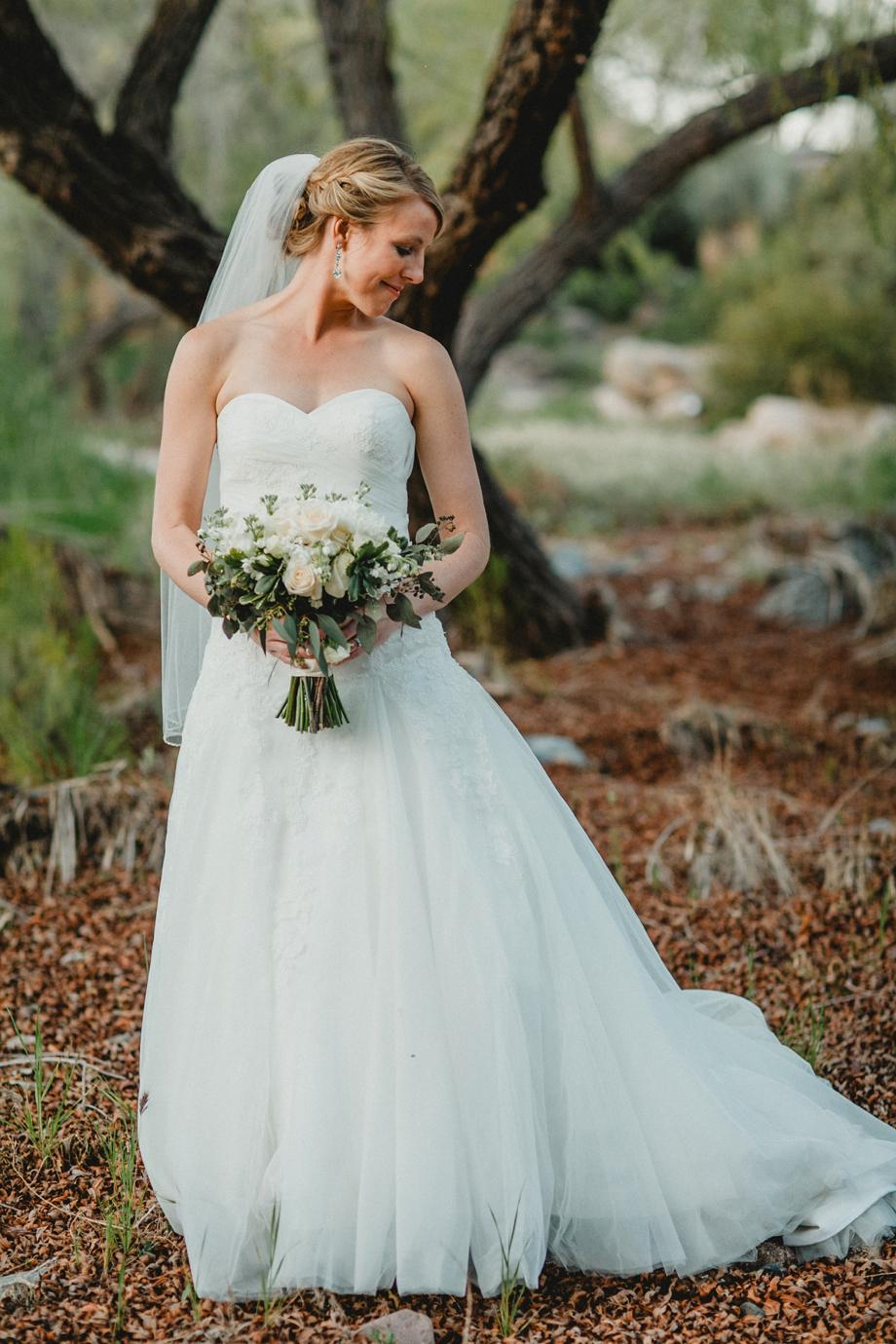 Jay and Jess, Weddings, Phoenix, AZ-79.jpg