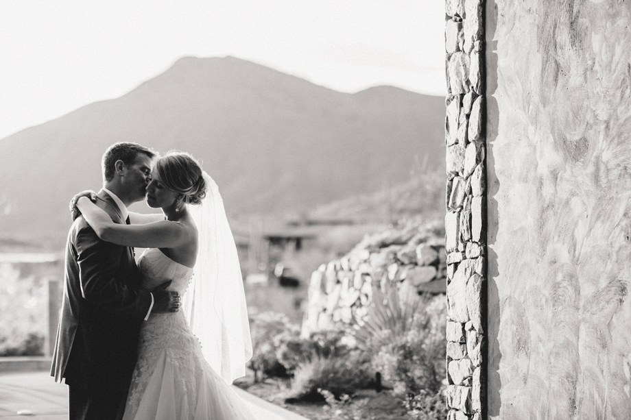 Jay and Jess, Weddings, Phoenix, AZ-81.jpg