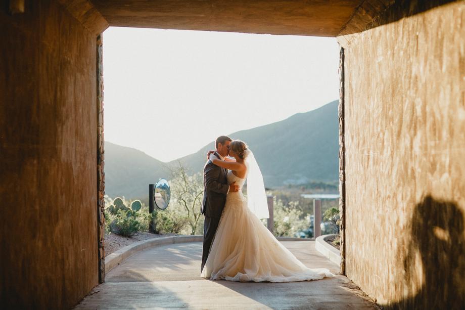 Jay and Jess, Weddings, Phoenix, AZ-80.jpg