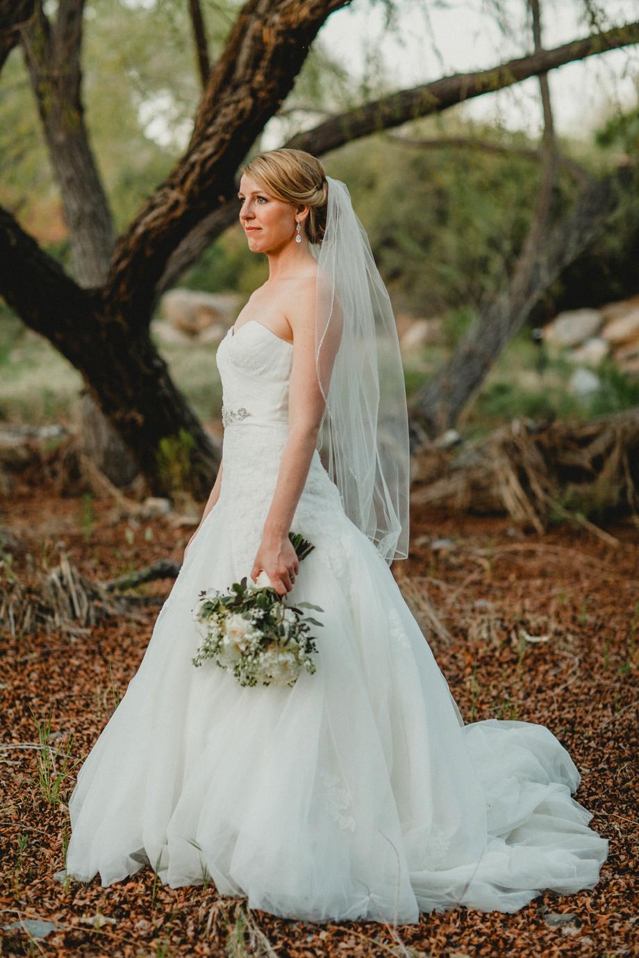 Jay and Jess, Weddings, Phoenix, AZ-83.jpg