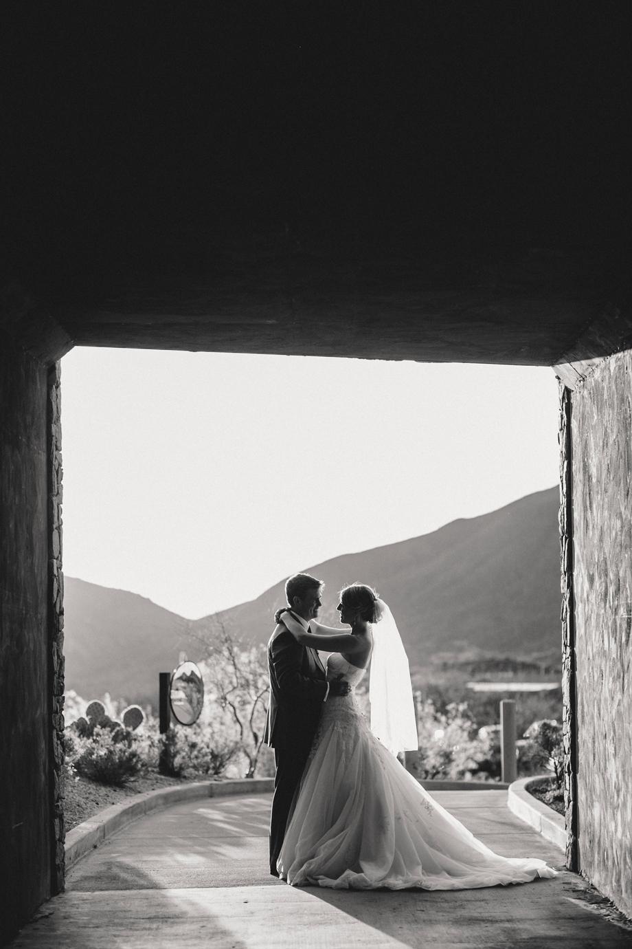 Jay and Jess, Weddings, Phoenix, AZ-82.jpg