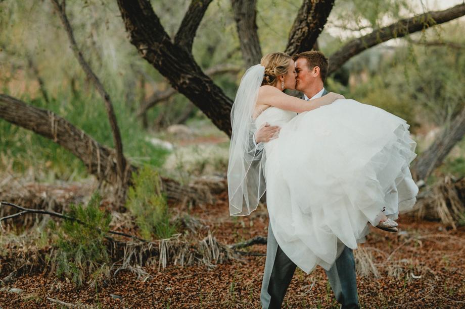 Jay and Jess, Weddings, Phoenix, AZ-84.jpg