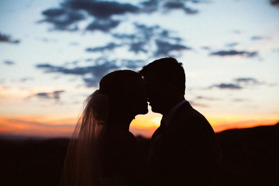 Jay and Jess, Weddings, Phoenix, AZ-85.jpg
