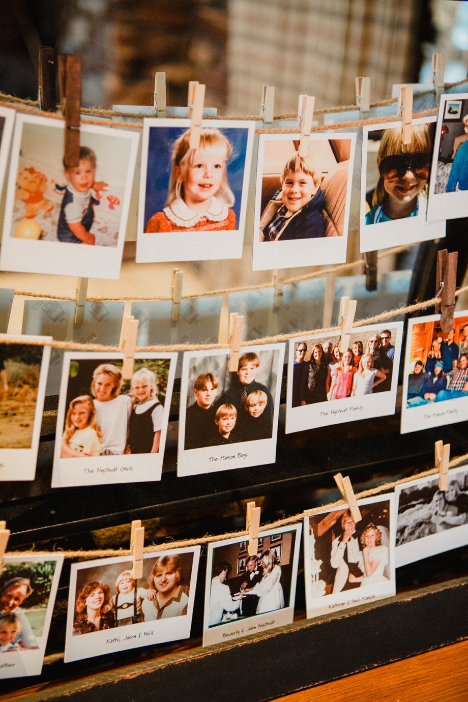 Jay and Jess, Weddings, Phoenix, AZ-92.jpg