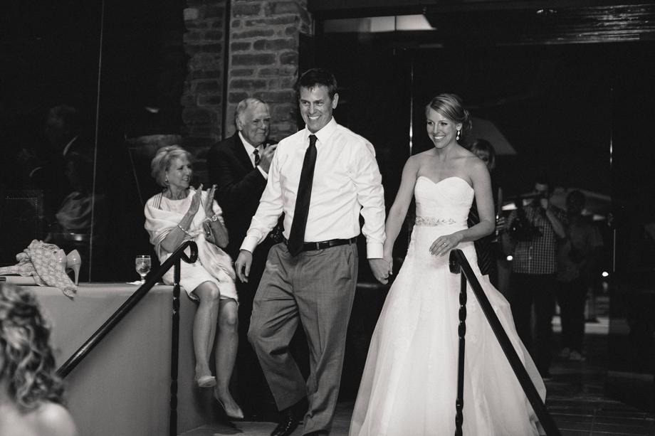 Jay and Jess, Weddings, Phoenix, AZ-97.jpg