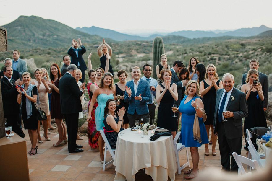 Jay and Jess, Weddings, Phoenix, AZ-98.jpg