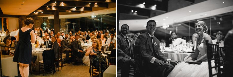 Jay and Jess, Weddings, Phoenix, AZ-100.jpg