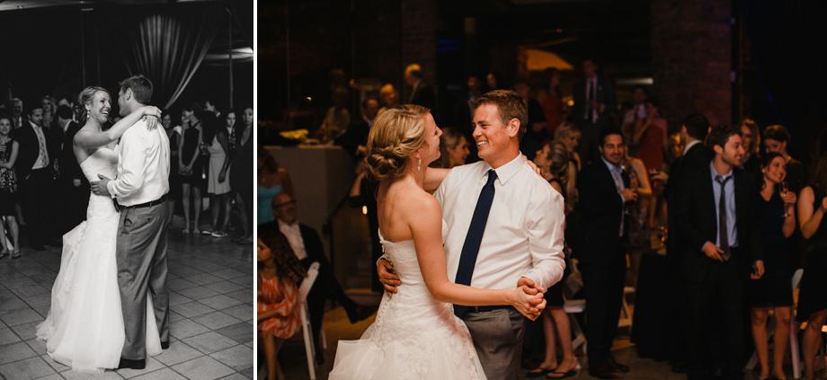 Jay and Jess, Weddings, Phoenix, AZ-103.jpg