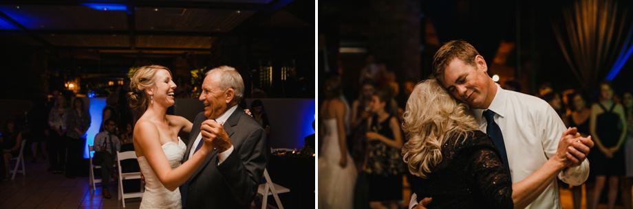 Jay and Jess, Weddings, Phoenix, AZ-105.jpg