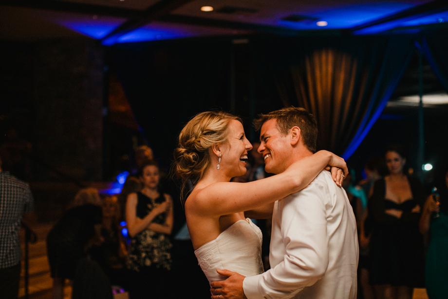 Jay and Jess, Weddings, Phoenix, AZ-104.jpg