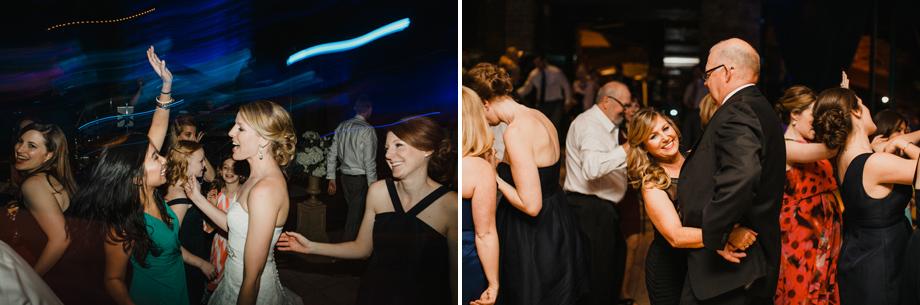Jay and Jess, Weddings, Phoenix, AZ-107.jpg