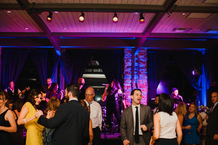 Jay and Jess, Weddings, Phoenix, AZ-108.jpg