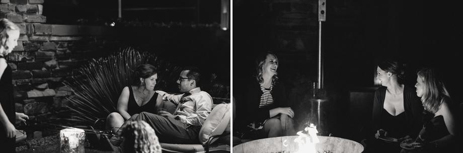 Jay and Jess, Weddings, Phoenix, AZ-112.jpg